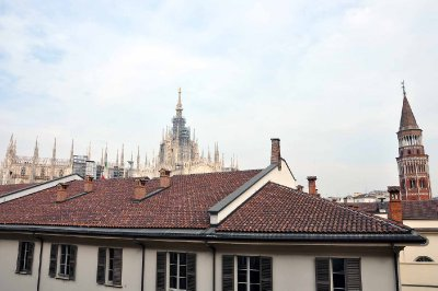 Milan_A.jpg