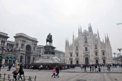 Milan_C.jpg