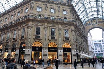 Milan_J.jpg