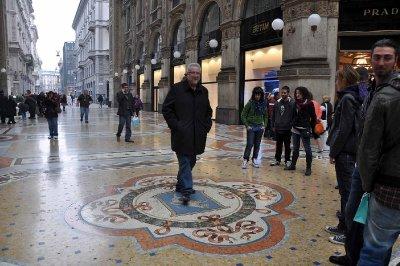Milan_K.jpg