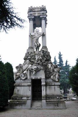 Milan_V.jpg