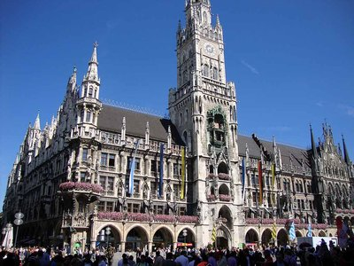 Munich_A.jpg