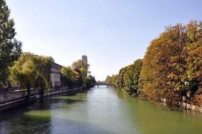 Munich_D.jpg