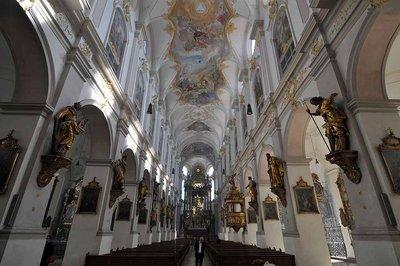 Munich_L.jpg