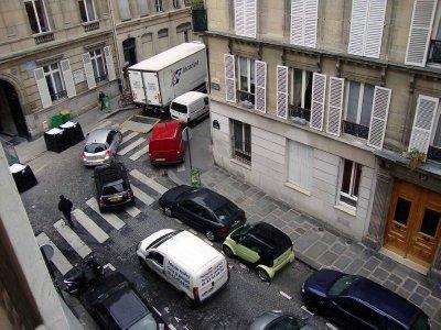 PARIS_1_G.jpg