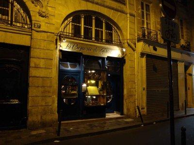 PARIS_1_K.jpg