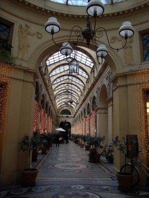 PARIS_1_Q.jpg
