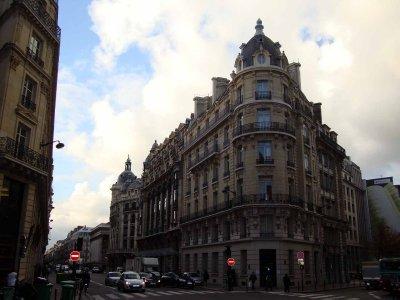 PARIS_1_R.jpg