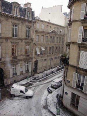 PARIS_1_T.jpg