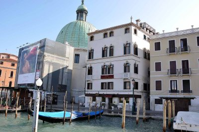 Venice_A.jpg