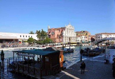 Venice_B.jpg