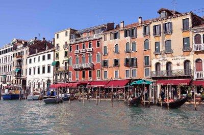 Venice_C.jpg