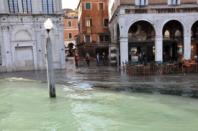Venice_D.jpg