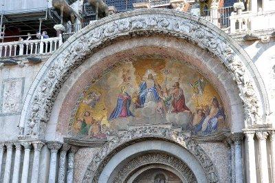 Venice_J.jpg
