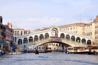 Venice_V.jpg