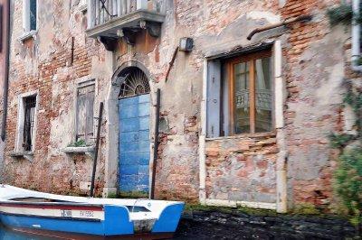 Venice_W.jpg