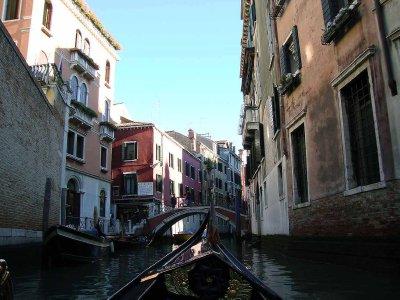 Venice_Z.jpg