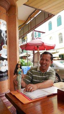 Cambodia July 6 - 9, 2013 117
