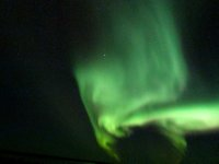 Northern Lights - Sky Dancer