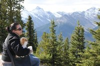revy and me_banff2