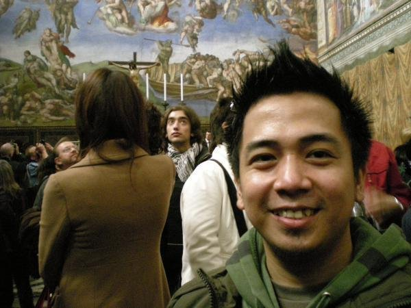 large_museum16.jpg
