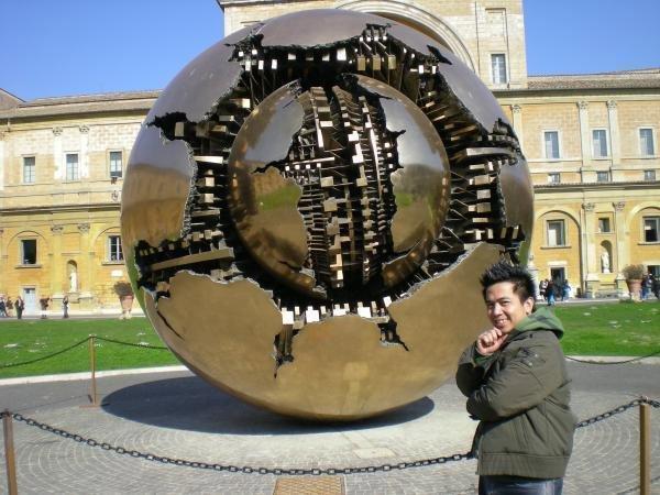 large_museum19.jpg