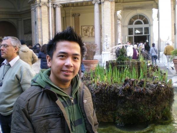 large_museum21.jpg