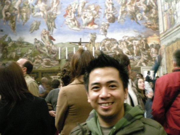 museum22