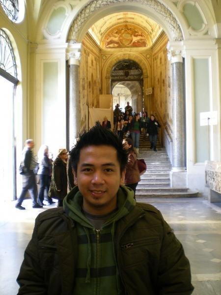 large_museum7.jpg