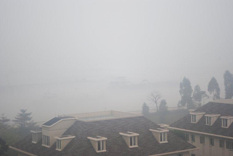 large_fog.jpg
