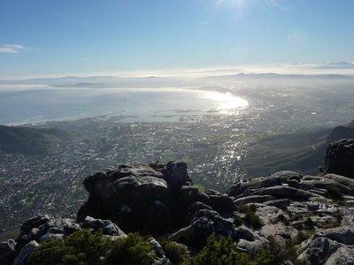 Cape_Town.jpg