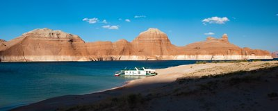 Lake-Powell-Rainbow-Bridge