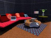 complete_lounge.jpg