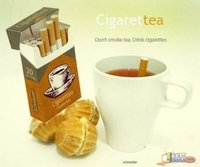 tea-bags-a..421x350.jpg