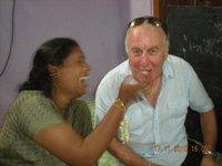 India blog1 035