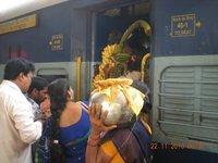 India_blog1_014.jpg