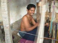 India_blog1_021.jpg