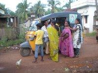 India_blog1_026.jpg