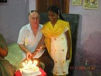 India_blog1_031.jpg