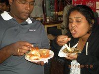 India_blog1_046.jpg