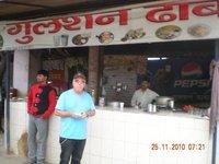 India_blog1_052.jpg