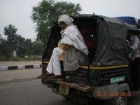 India_blog1_053.jpg