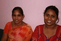 India_blog1_066.jpg