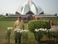 India_blog1_083.jpg