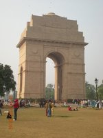 India_blog1_090.jpg