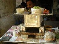 India_blog1_105.jpg