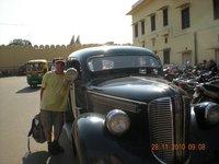 India_blog1_132.jpg