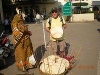 India_blog1_140.jpg