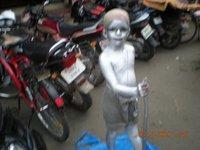 India_blog1_262.jpg
