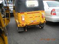 India_blog1_266.jpg